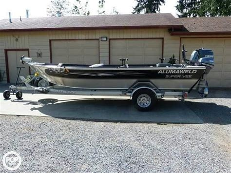 alumaweld boats prices boats for sale alumaweld boats for sale
