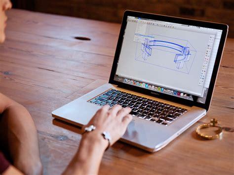 Best 3d Design Software how shapeways 3d printing works