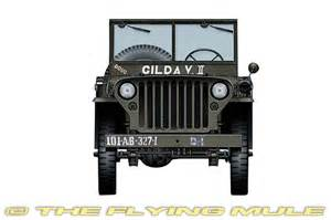 Jeep Model Codes Jeep 1 48 Diecast Model Hobby Master Hm Hg1611 37 95