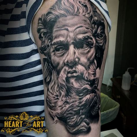 black and grey tattoo artists manchester heart for art tattoo artists cover up tattoo artists