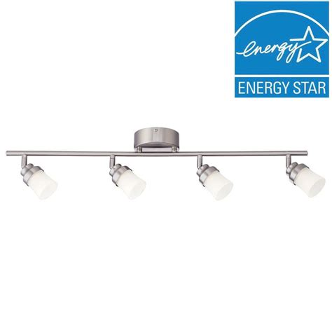 commercial track lighting systems 3 ft led home depot insured by ross