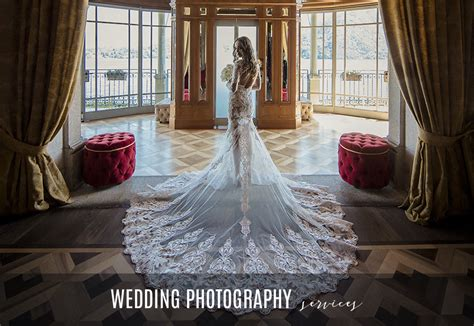 Wedding Podcast Choosing The Photographer Thats Right For You by Wedding Day Photography Services On Lake Como By My Lake