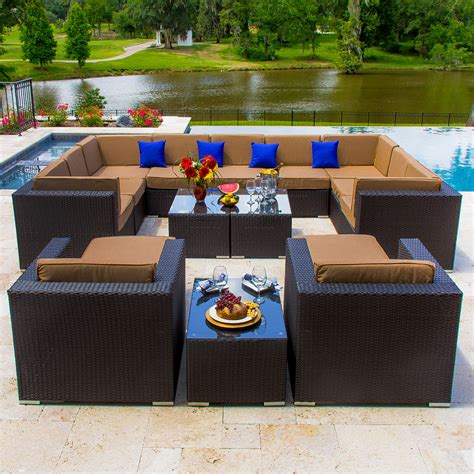 best outdoor wicker patio furniture casual outdoor wicker patio furniture babytimeexpo furniture