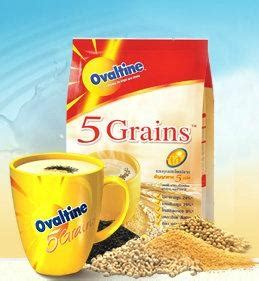 Ovaltine 3 In 1 Thailand ovaltine 3in1 ready mixed white malt beverage low and