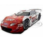 1000  Images About Model Diecast On Pinterest Toyota