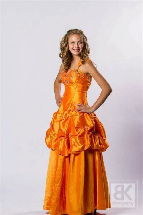jr miss pageant hair child beauty pageant dresses