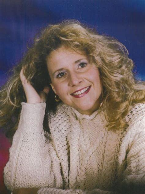 obituary for shelley jo zimmerman services