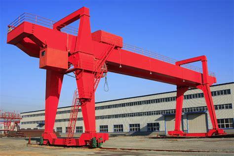 riduttori per riduttori per gru e nastri trasportatori movimentazione