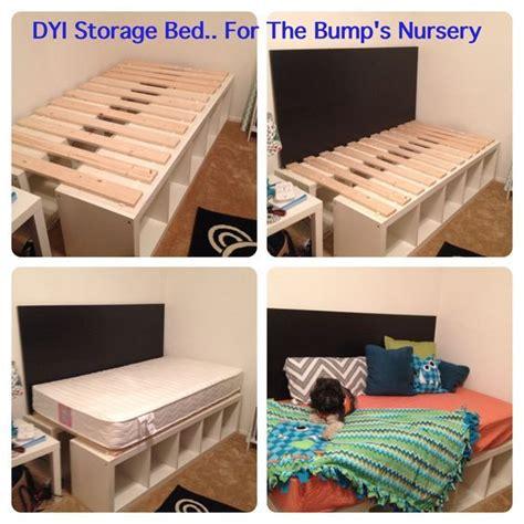 ikea hack queen bed storage ikea queen storage bed ikea hack sorta uphols queen size