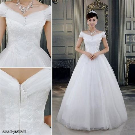 best wedding dresses in the world Naf Dresses