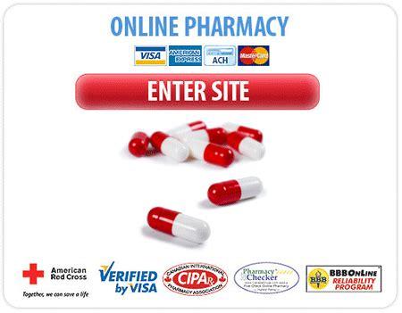 Salep Acyclovir Generik order discount acyclovir zovirax tablets buy acyclovir