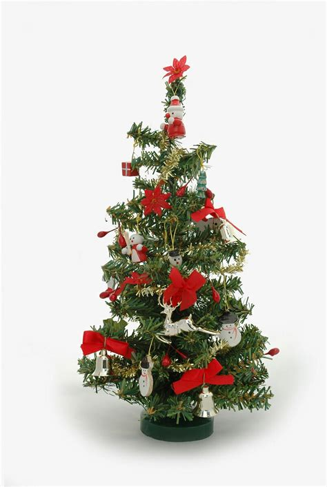 Xmas Tree Images | christmas wallpapers and images and photos 3d christmas