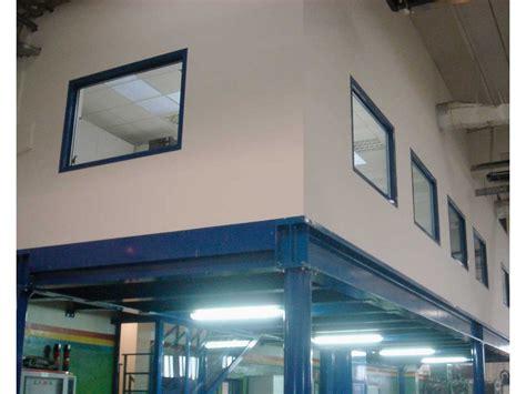 ufficio fornitori uffici prefabbricati tutti i fornitori pool industriale