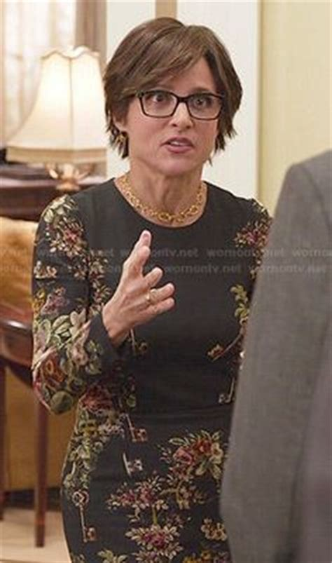 veep short hair 1000 images about hairstyles on pinterest pixie cuts
