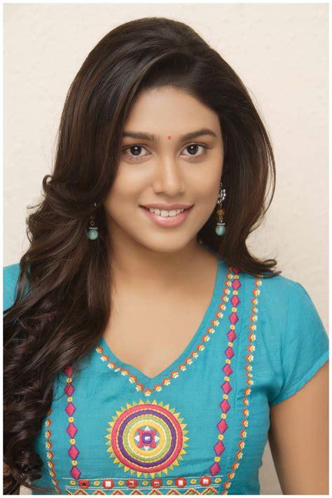 wallpaper hd yadav actress manisha yadav latest hot hd stills tamil movie