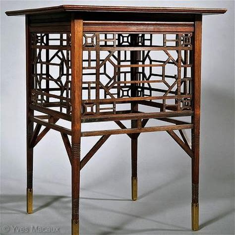 Godwins Furniture by 17 Best Images About Godwin Furniture On