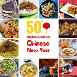 new year food uk 50 delicious recipes for new year