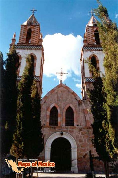 imagenes de jesus maria aguascalientes jesus maria mexico photo gallery pictures of jesus maria