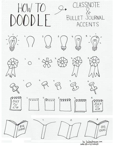 how to start a doodle journal 25 best ideas about open book on open
