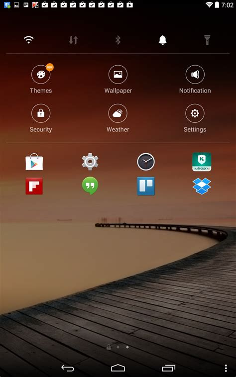themes for android alcatel one touch go locker for alcatel one touch pixi 4007d 2018 free