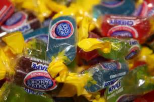munchie monday thc jolly ranchers the smokers club