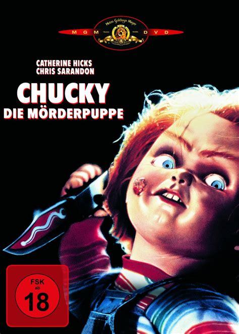 judul film chucky 2 chucky die m 246 rderpuppe dvd oder blu ray leihen