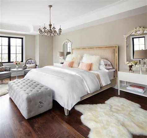 interior design da letto da letto grigia 42 idee favolose