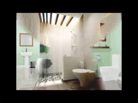 desain kamar kost 3 x 3 440 best images about desain rumah minimalis on pinterest