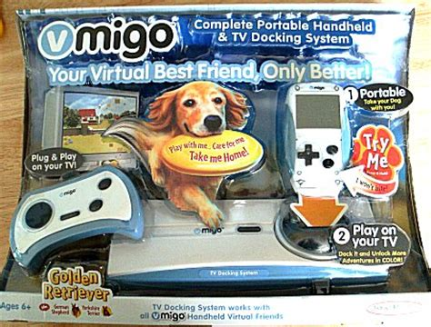 Design This Home Game Pictures all about vmigo virtual pet and docking station