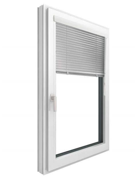 Fenster Sichtschutz Elektrisch by Rollo Innen Elektrisch Trendy Rolladen Elektrisch