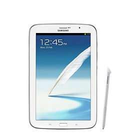 Harga Samsung Note 8 Gt N5120 find the best price on samsung galaxy note 8 0 gt n5120
