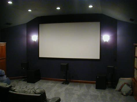 design lighting home decor lethbridge adorable design hd home theater room interior designs aprar
