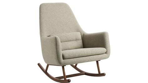 saic quantam rocking chair modern chairs living room chairs and 150 best orion images on pinterest side chairs backyard