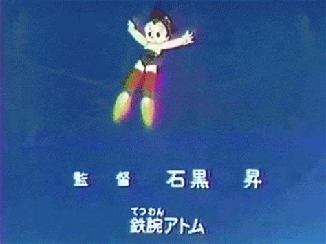 anime channel astro astro boy gifs find on giphy
