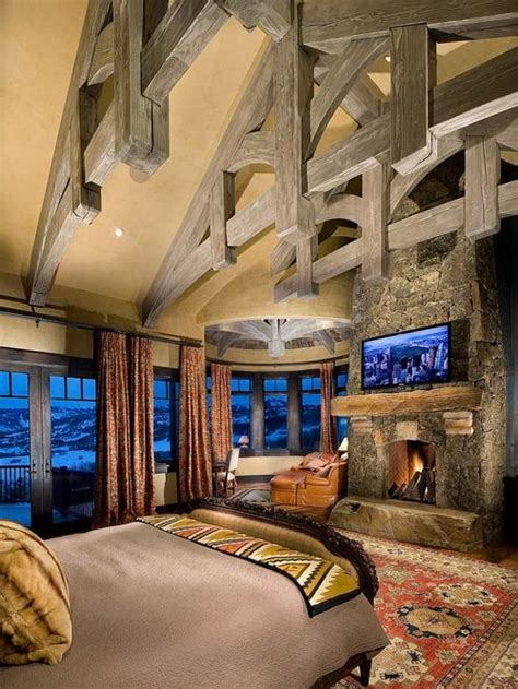 awesome bedroom awesome bedroom houzz