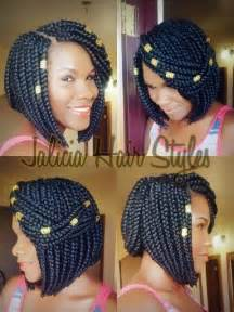 nubian hair single plaits with hair on sides braids bobs and boxes on pinterest