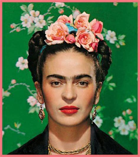 frida kahlo fashion trends