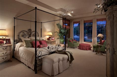 Mediterranean Bedroom Design Mediterranean Bedroom Ideas Modern Design Inspirations