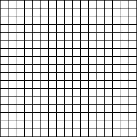 printable diagramless puzzles pics for gt blank word search grid