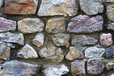 images rock structure texture cobblestone soil