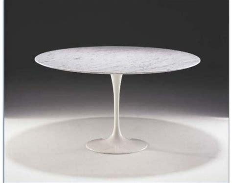 tavolo saarinen originale tavolo saarinen originale riedizione tavolo ovale tulip