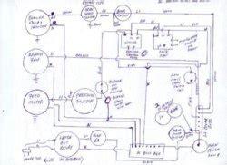 249 x 181 jpeg 11kb diagram of quadrafire contour pellet stove