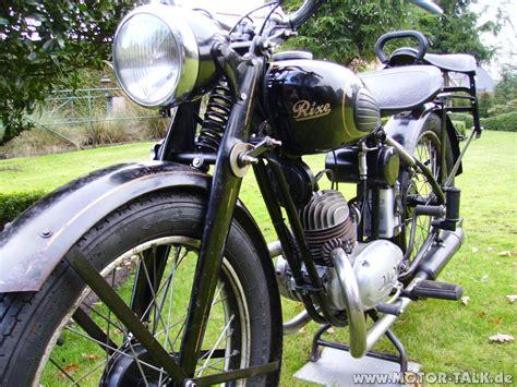 Suche Rixe Motorrad by Rixe 002 Beurteilung Mit Sachverstand Motorrad