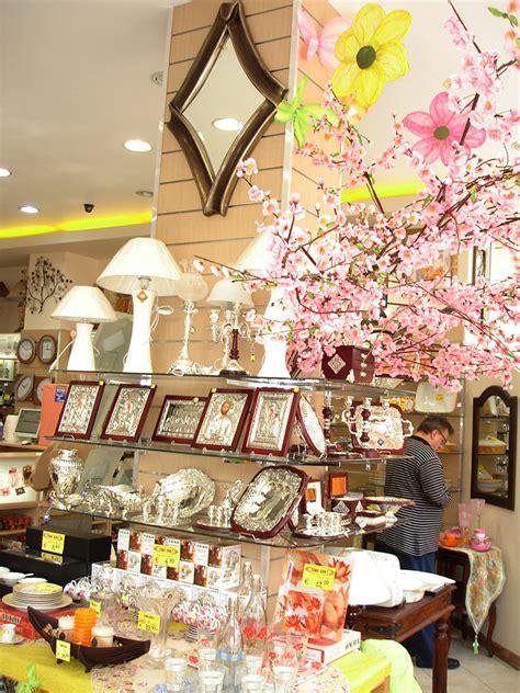 barware stores barware stores gialamas glassware store savopoulos shop fitting