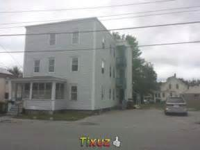 2 Bedroom Apartments For Rent In Lowell Ma 5 Bedrooms Apartments For Rent In Lowell Mitula Homes