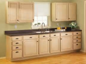 cheap kitchen cabinets kitchen a