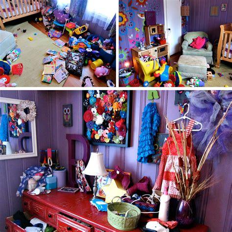 girls messy bedroom messy girls bedroom spoonful of imagination