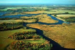 Interior Plains Agriculture Rainwater Harvesting Chesapeake Stormwater Network