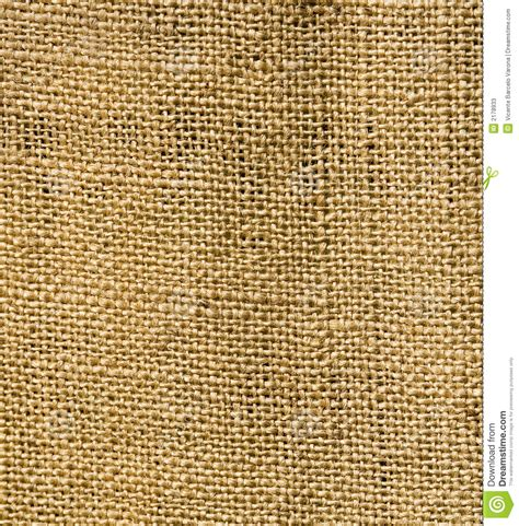 high quality sack texture stock image image  background