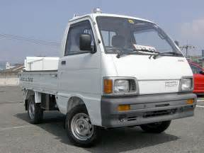 Daihatsu Mini Truck For Sale Japanese Mini Truck Daihatsu Hijet Sale 4x4 Gate